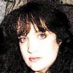 Lesli Kyan Profile Picture