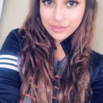 Sharon Floress Profile Picture