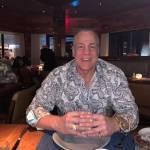 Tony Cortes Profile Picture