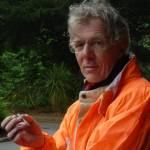 RalfStraesser Profile Picture