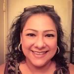 Patricia Bundrant Profile Picture
