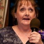 Lois Verhaeghe Profile Picture