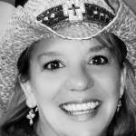 Donna Huffman Profile Picture