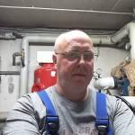 Ronald Neubauer Profile Picture