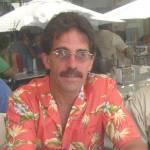 James P Economos Profile Picture