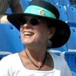 Carla Diamond Profile Picture