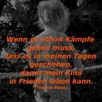 Kerstin Brachmann Profile Picture