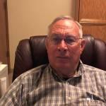 Roger White Profile Picture