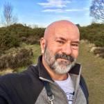 Lucas Osborne Profile Picture