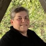 Sparky Edgington Profile Picture