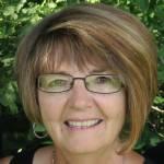 Patti McCaw Profile Picture