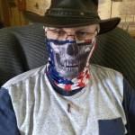 Mike Rutowski Profile Picture