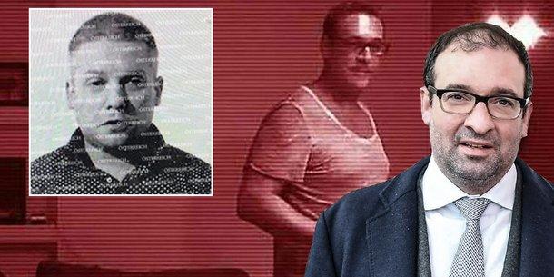 oe24.TV enthüllt, wer hinter dem Strache-Video steckt