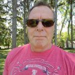 Michael Whyte Profile Picture