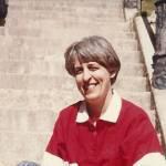 Rita Sandwick Profile Picture