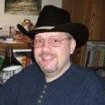 Martin Fehring Profile Picture