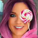 Eleni Seifert Profile Picture