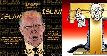 SlantRight 2.0: Brennan's Treachery Comes Full Circle...