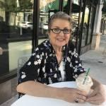 Laura Barnes Profile Picture