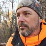 Bryan Austin Cuevas Profile Picture