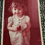Corrina Jacker Profile Picture