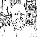 Bruce Burleson Profile Picture