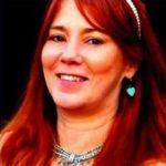 Sunshine Brenda Profile Picture