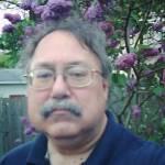 Steve Herr Profile Picture