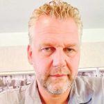 mark bryant Profile Picture