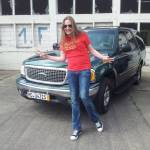 Daniela Nowicki Profile Picture