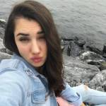 Sandra Hanson Profile Picture