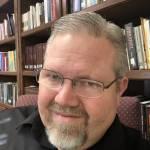 John Fanella Profile Picture
