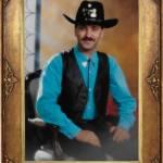 Arlindo Ormonde Profile Picture