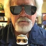 Jim Ogburn Profile Picture
