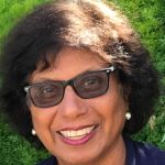 Geetaswamidass Profile Picture