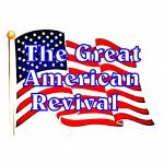 The Great American Revial Profile Picture