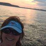 Ann Moran Profile Picture