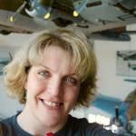 Stephanie Potts Profile Picture