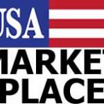 USA Marketplace Profile Picture