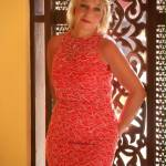 Tina Baumann Profile Picture