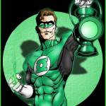 HalJordan Profile Picture