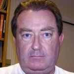 SamSevers Profile Picture