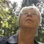 Gerda Liebich Profile Picture