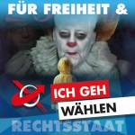 Caroline von Fürchtenich Profile Picture