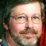John DeGraw Profile Picture