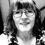 Lynn Evett Marshall Profile Picture