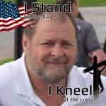 Jeff Passofaro Profile Picture