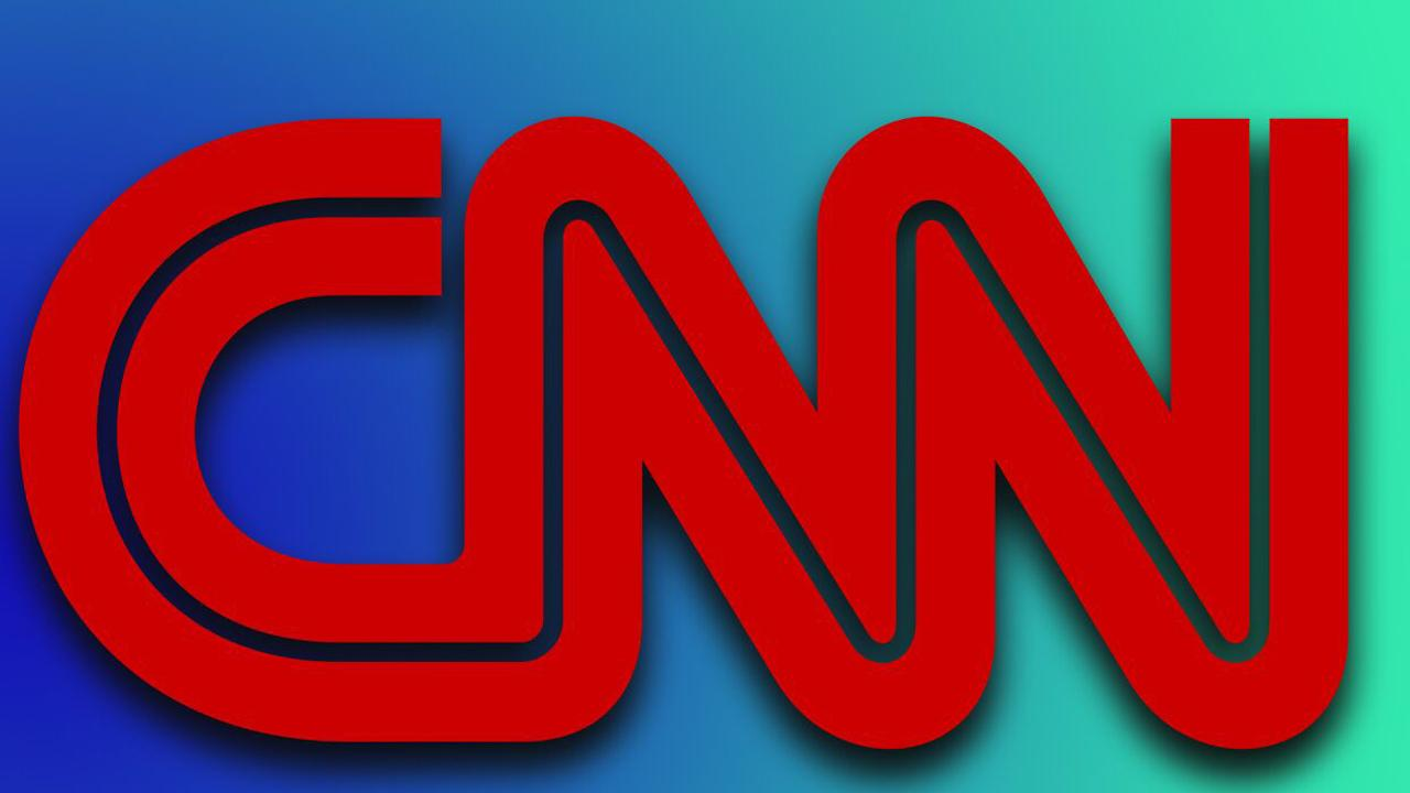 CNN now the 'hate Trump' network, ex-contributors say: Network 'openly despises conservatives' | Fox News