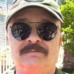 Jim Dodge Profile Picture