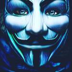q_anon_ger Profile Picture